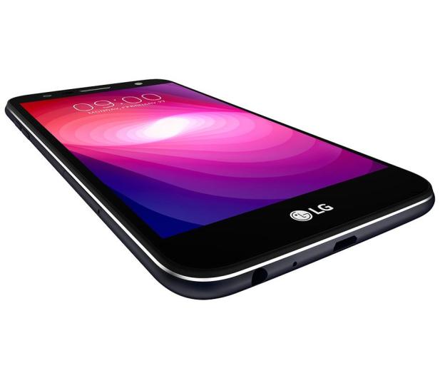 LG X Power 2 czarny - 363632 - zdjęcie 9