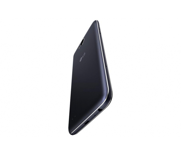 LG X Power 2 czarny - 363632 - zdjęcie 8