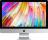 Apple iMac i5 3,4GHz/8GB/1000FD/Mac OS Radeon Pro 570 - 368629 - zdjęcie 6