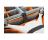 Lowepro Plecak DroneGuard BP 400 Black - 410016 - zdjęcie 10
