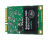 Samsung 250GB mSATA SSD 850 EVO  - 243999 - zdjęcie 2