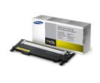 Samsung CLT-Y406S yellow 1000str. (CLX-3305/365/3305/3305FW/C410W/C460W/C460FW)