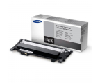 Samsung CLT-K406S black 1500str. (SU118A)