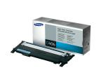 Samsung CLT-C406S cyan 1000str. (CLX-3305/365/3305/3305FW/C410W/C460W/C460FW)