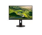 Acer XF270HBBMIIPRZX czarny (UM.HX0EE.B09)