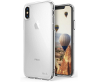 Ringke Air do iPhone X Crystal View (8809550345928)