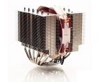 Chłodzenie procesora Noctua NH-D15S 140mm