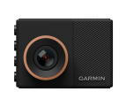 "Wideorejestrator Garmin Dash Cam 54 2.5K/2""/122"
