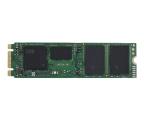 Intel 256GB M.2 SSD 545s (SSDSCKKW256G8X1)