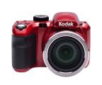 Kodak AZ421 czerwony
