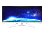 Philips 349X7FJEW/00 Curved (349X7FJEW/00)