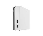 Seagate Game Drive Hub Xbox 8TB USB 3.0 (STGG8000400)
