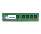 GOODRAM 4GB (1x4GB) 2400MHz CL17 (GR2400D464L17S/4G)