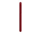 Apple Skórzane Etui Pencil Case (PRODUCT) Red (MR552ZM/A)
