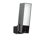 Netatmo Presence (zewnętrzna kamera FullHD z reflektorem) (NOC01-EU)