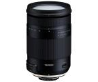 Tamron 18-400mm F3.5-6.3 Di II VC HLD Nikon (B028N)