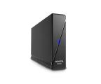 ADATA HM900 4TB USB 3.0 (AHM900-4TU3-CEUBK)