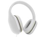Xiaomi Mi Headphones Comfort (białe) (6970244521859)