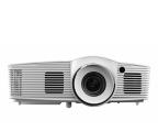 Optoma HD39Darbee DLP (E1P0A0HWE1Z1)