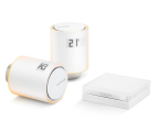 Netatmo VALVES SET (NVP-EN)