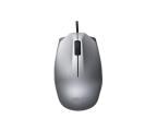 ASUS UT280 (srebrna) (90XB01EN-BMU060)