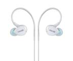 Słuchawki przewodowe Edifier P281 (białe)