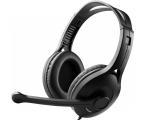 Edifier K800  (K800_black)