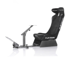 Playseat Evolution PRO ALCANTARA (REP.00104)