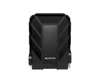 ADATA HD710 4TB USB 3.0 (AHD710P-4TU31-CBK)