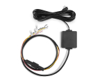 Garmin Kabel Parking Mode (010-12530-03)