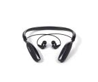 Słuchawki bezprzewodowe Edifier W360 Bluetooth (czarne)