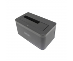 """Unitek Stacja HDD/SSD 2.5"""" / 3.5"""" USB 3.0 (Y-1078)"""