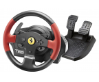 Thrustmaster T150FFB Ferrari Edition (4160630)