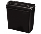 Fellowes P-25s (4701001)