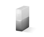 Dysk sieciowy NAS / macierz WD My Cloud Home 6TB