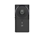 Kamera cyfrowa Xiaoyi Yi 360 VR Camera