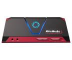 AVerMedia Live Gamer Portable 2 (61GC5100A0AB)