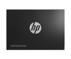 HP 500GB 2,5'' SATA SSD S700 3D NAND (2DP99AA#ABB)