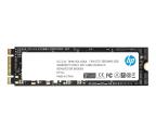 HP 512GB M.2 SATA SSD S700 PRO 3D NAND (2LU76AA#ABB)