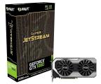 Palit GeForce GTX 1060 Super JetStream 6GB GDDR5  (NE51060S15J9J)