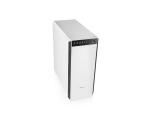 MODECOM OBERON PRO SILENT USB 3.0 biała (AT-OBERON-PS-20-000000-0002)
