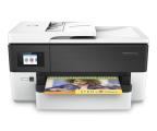 HP OfficeJet Pro 7720 (Y0S18A)