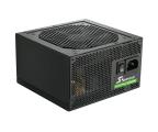 Seasonic 430W Eco 80 Plus Bronze BOX (ECO-430)