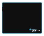 Roccat Taito Control Mini (ROC-13-171)