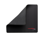 HyperX FURY S Gaming Mouse Pad - L (450x400x3mm)  (HX-MPFS-L)