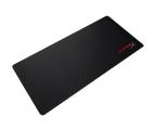HyperX FURY S Gaming Mouse Pad - XL (900x420x3mm)  (HX-MPFS-XL)