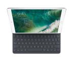 """Apple Smart Keyboard do iPad Pro 10.5"""" (MPTL2Z/A)"""