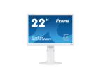 iiyama B2280WSD biały (B2280WSD-W1)