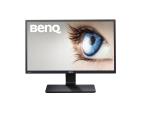 "Monitor LED 22"" BenQ GW2270H czarny"
