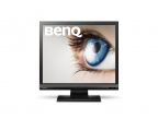 BenQ BL702A czarny (9H.LARLB.Q8E)